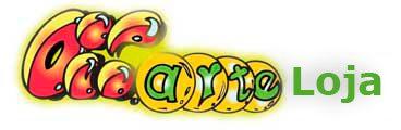 Loja Oiarte.com